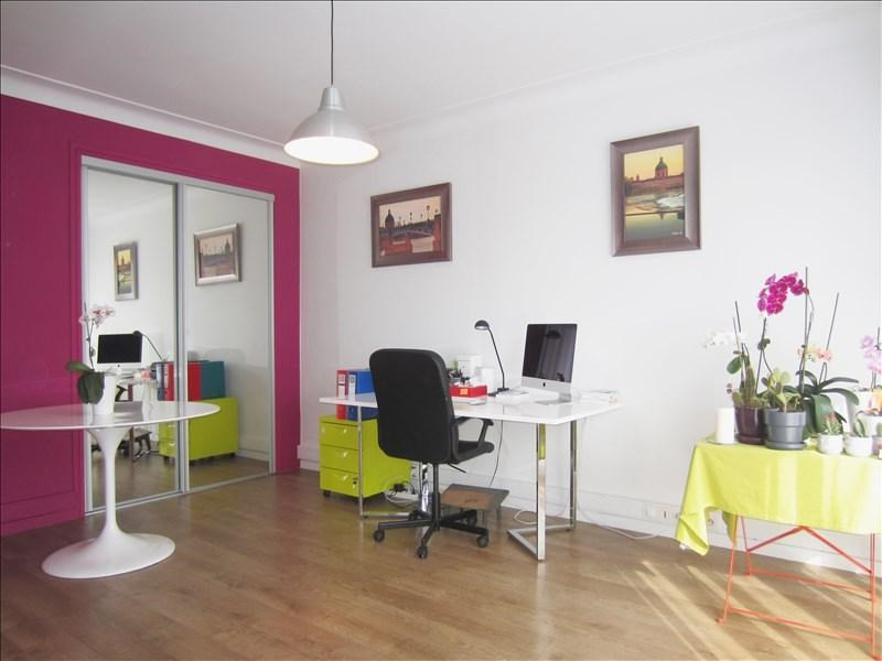 Sale apartment Billere 214000€ - Picture 4