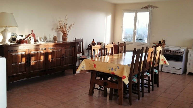 Vente maison / villa Sancergues 220 000€ - Photo 5