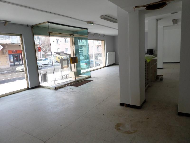 Sale empty room/storage Le puy en velay 119000€ - Picture 1