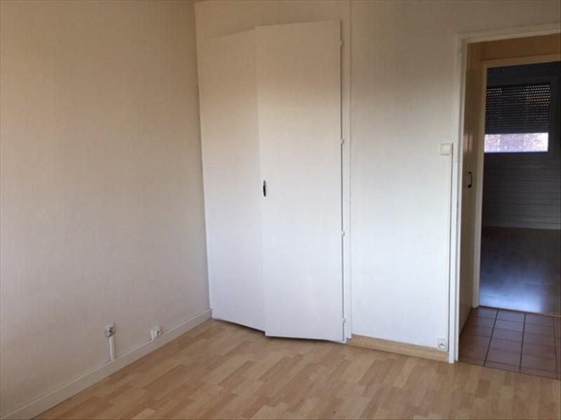 Rental apartment Mundolsheim 690€ CC - Picture 7