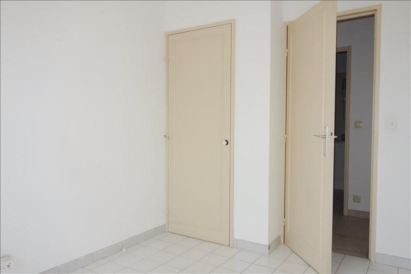 Location appartement Toulon 650€ CC - Photo 7