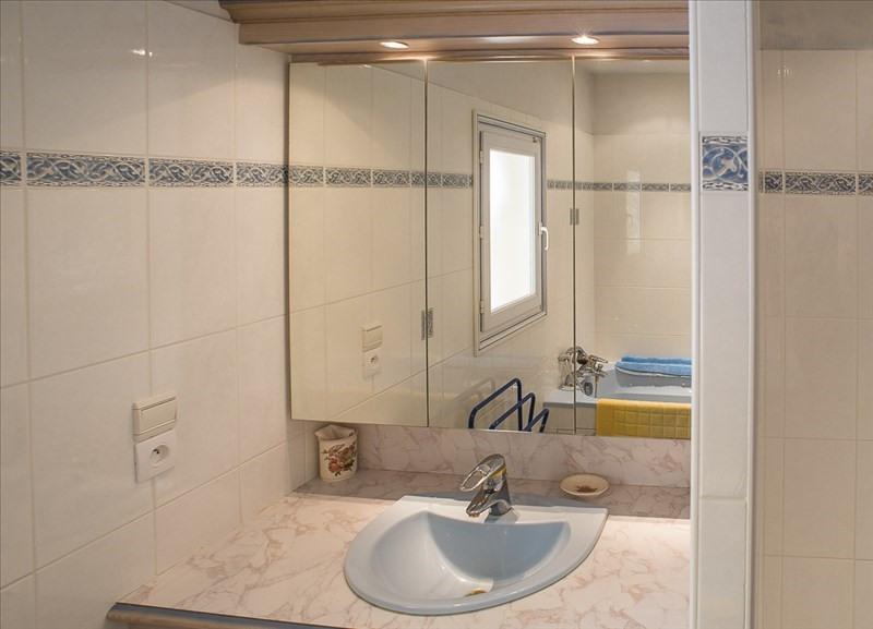 Vente maison / villa Poitiers 298000€ - Photo 7