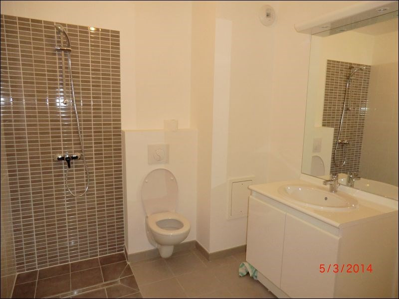 Location appartement Juvisy sur orge 754€ CC - Photo 2