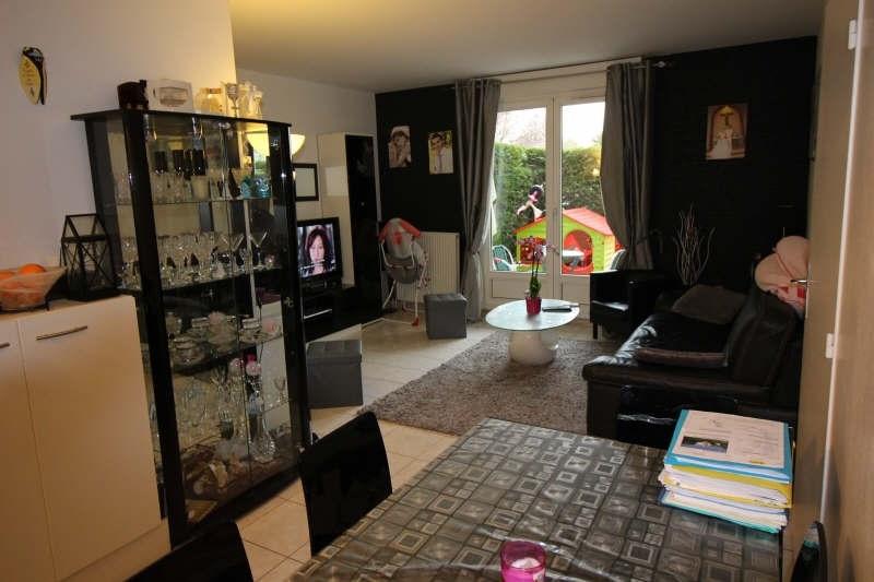 Vente appartement Chatou 229000€ - Photo 3