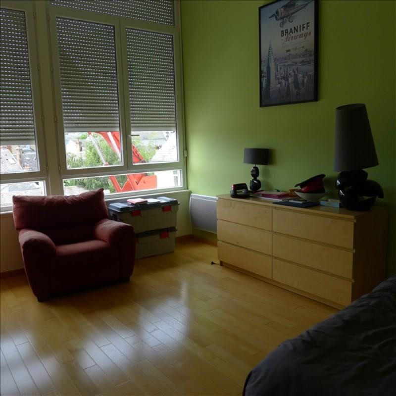 Vente appartement Orleans 549 000€ - Photo 6