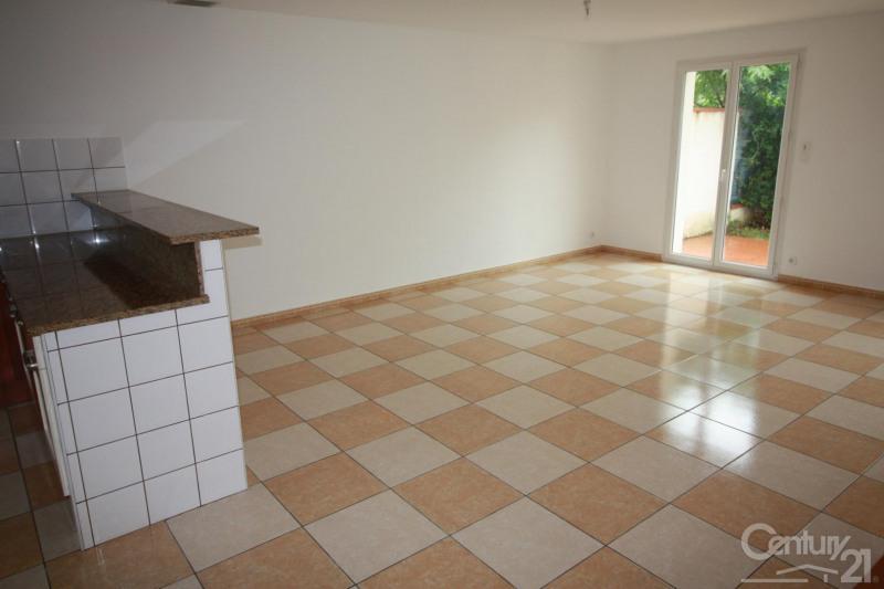 Rental house / villa Plaisance du touch 905€ CC - Picture 6