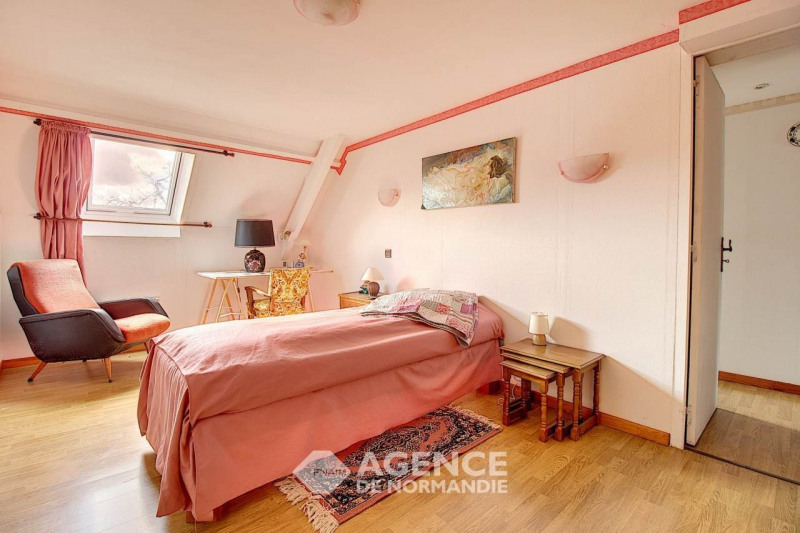 Vente maison / villa Le sap 140 000€ - Photo 11