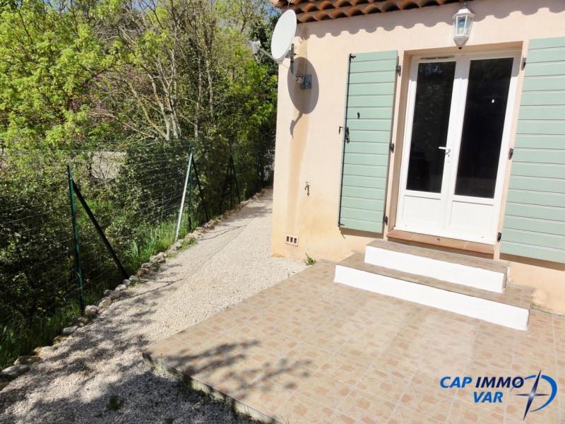 Vente maison / villa Signes 239000€ - Photo 3