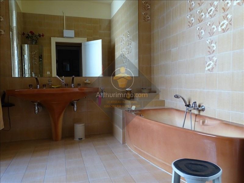 Sale apartment Sete 344000€ - Picture 9