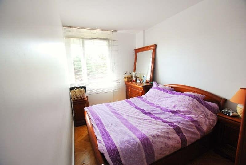 Sale apartment Argenteuil 137000€ - Picture 5