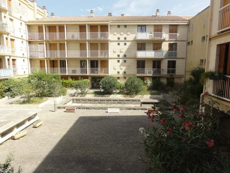 投资产品 公寓 Avignon 66600€ - 照片 1