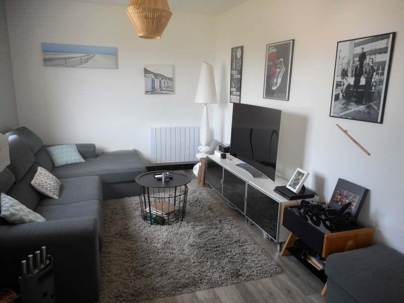 Vente maison / villa St palais sur mer 369500€ - Photo 6