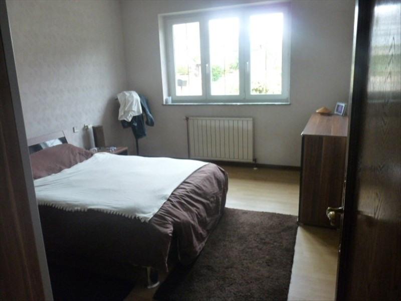 Sale house / villa Drulingen 232000€ - Picture 7