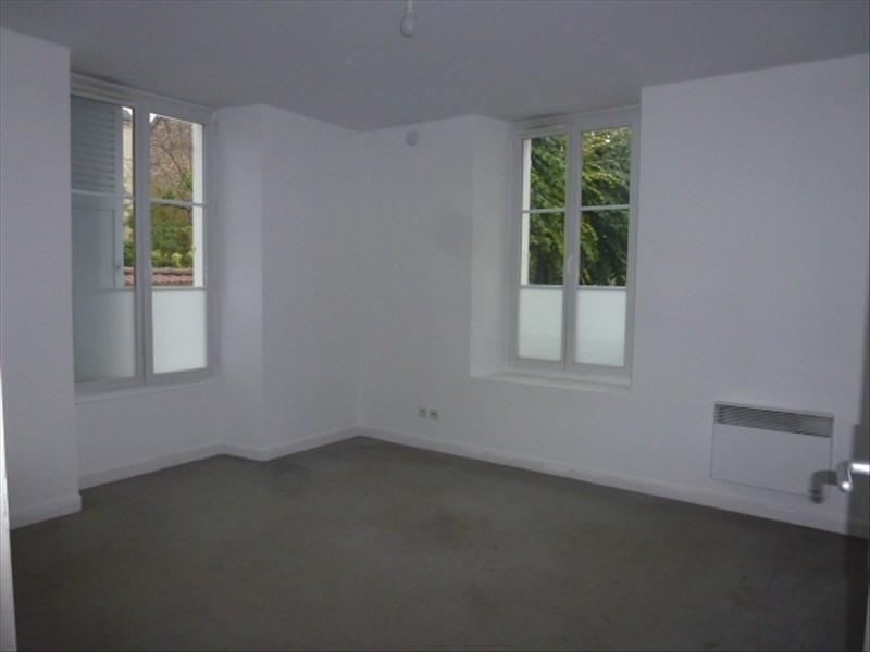 Rental apartment Melun 720€ CC - Picture 4
