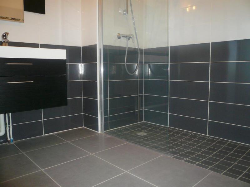 Vente appartement Chatelaillon plage 441000€ - Photo 9