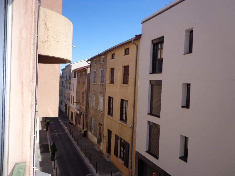 Location appartement Ecully 566€ CC - Photo 7