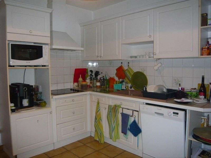 Alquiler  casa Tournefeuille 1135€cc - Fotografía 3