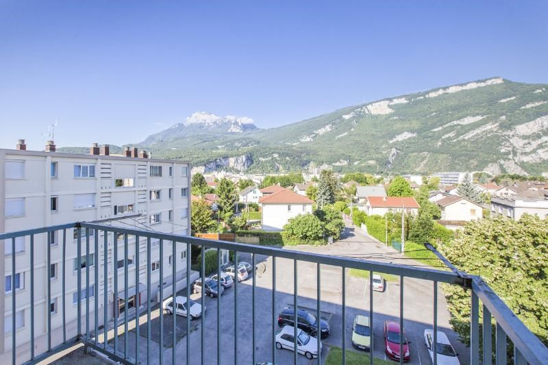 Location appartement Fontaine 580€ CC - Photo 4