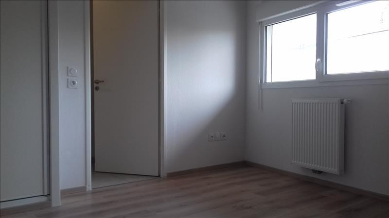 Location appartement Villenave d ornon 583€ CC - Photo 4