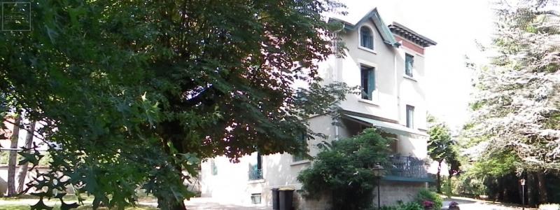 Deluxe sale house / villa Arbresle (l') 750000€ - Picture 4