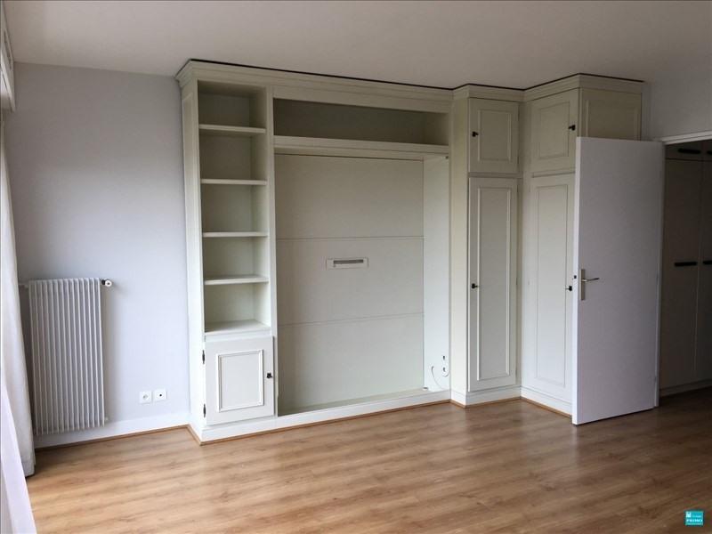 Location appartement Montrouge 800€ CC - Photo 2