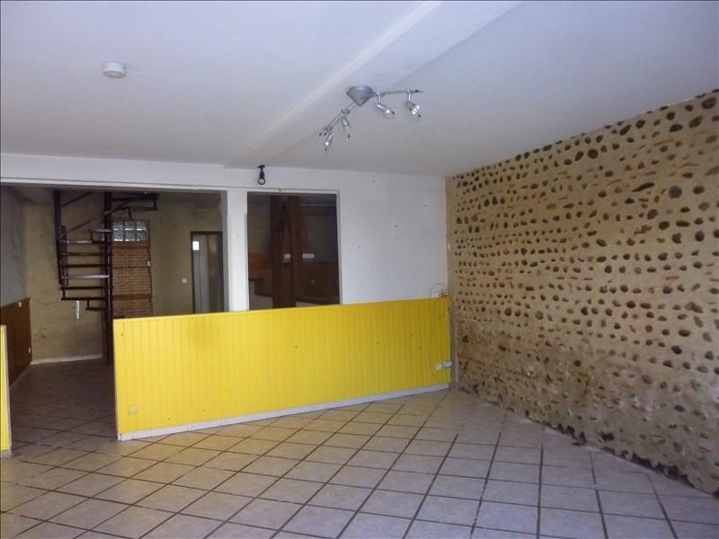 Vente maison / villa Lescar 197000€ - Photo 2