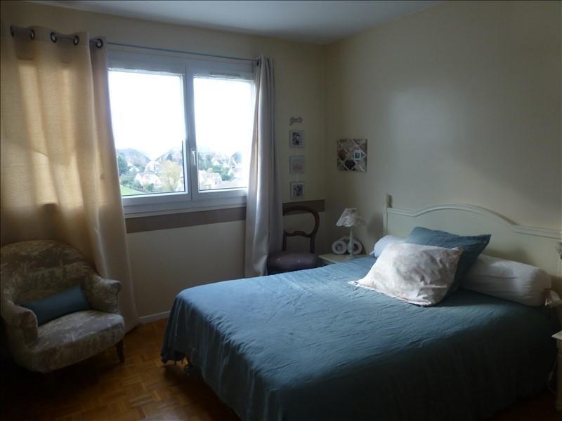 Vendita appartamento Villennes sur seine 295000€ - Fotografia 4