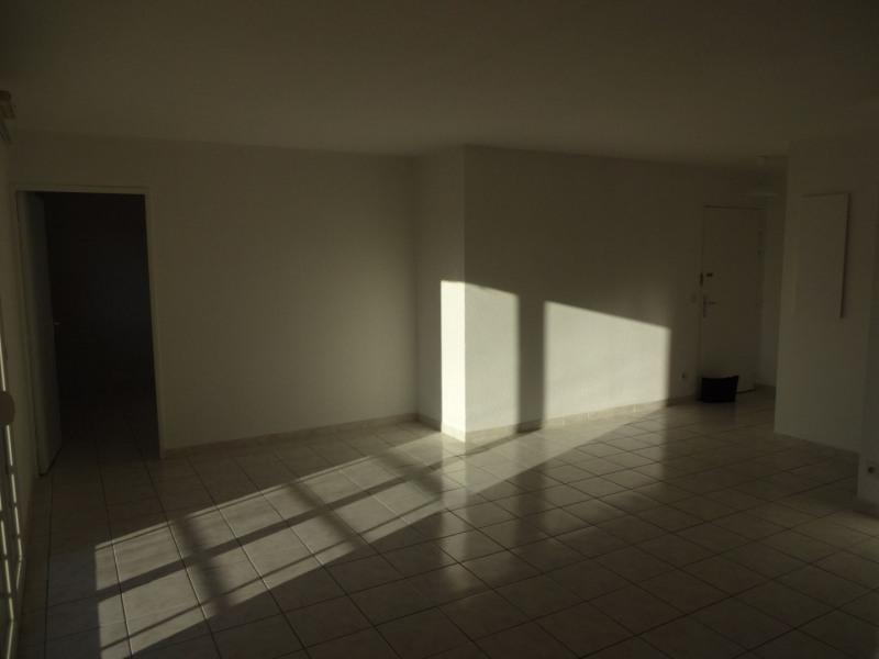 Vente appartement Sorgues 86000€ - Photo 6