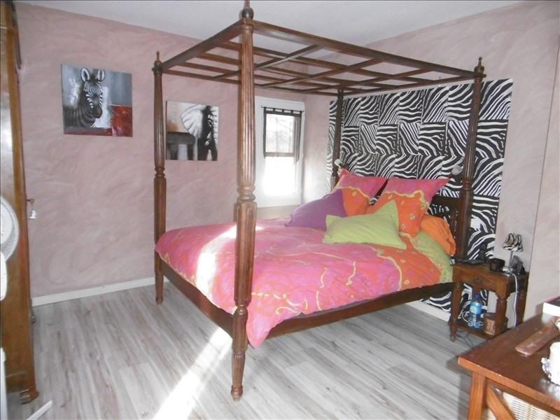 Vente maison / villa Mus 205000€ - Photo 5