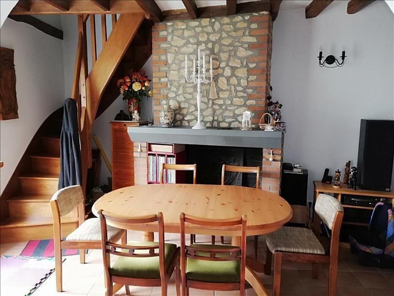 Vente maison / villa Meru 247400€ - Photo 3