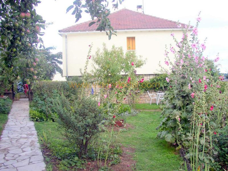 Vendita nell' vitalizio di vita casa Saint-maurice-en-quercy 28000€ - Fotografia 13