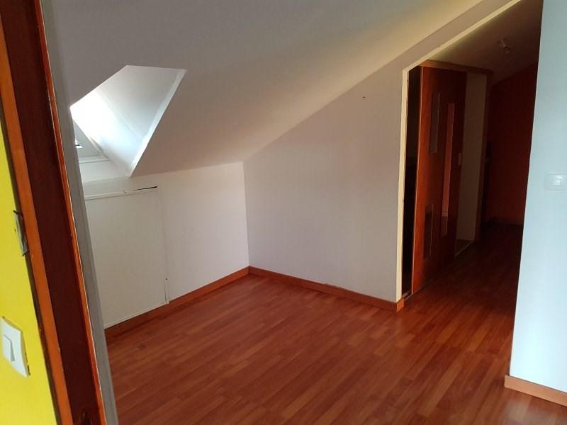 Vente maison / villa Le tampon 328500€ - Photo 15