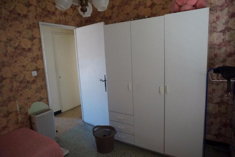Vente appartement Ajaccio 149500€ - Photo 10