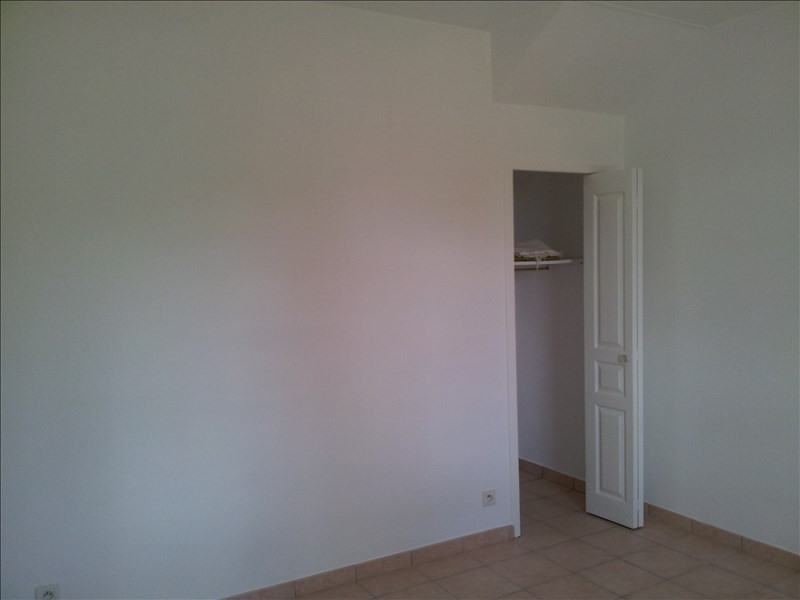 Rental house / villa Savigny sur braye 450€ CC - Picture 2