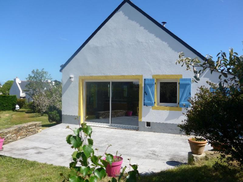 Verkauf haus Le palais 420450€ - Fotografie 8