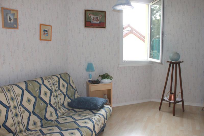 Verkauf wohnung Vienne 174000€ - Fotografie 10
