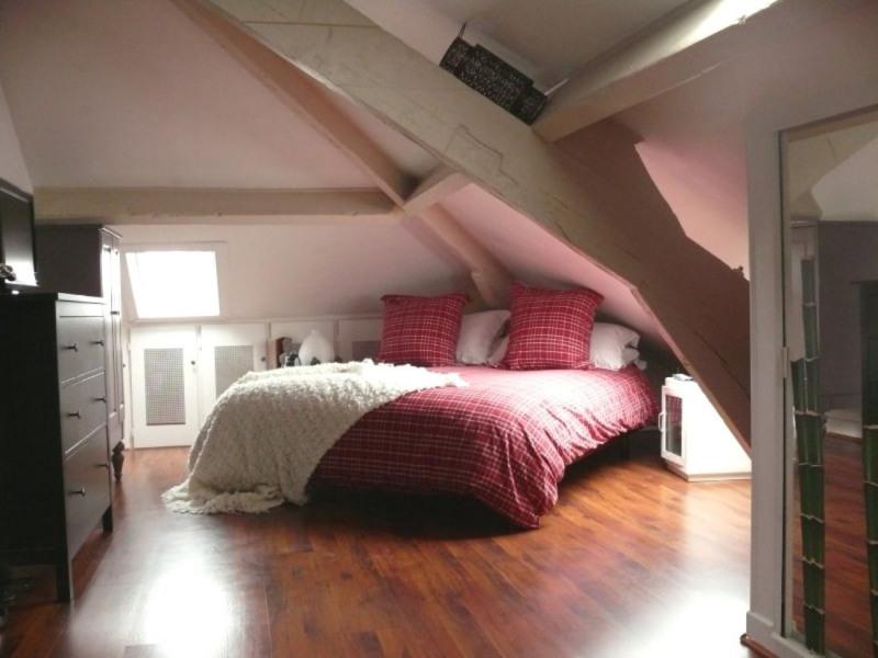 Rental apartment Rambouillet 850€ CC - Picture 6