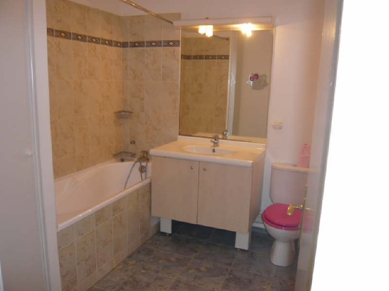 Location appartement Le port marly 805€ CC - Photo 5