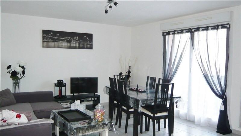 Verkauf wohnung Thann 106000€ - Fotografie 2