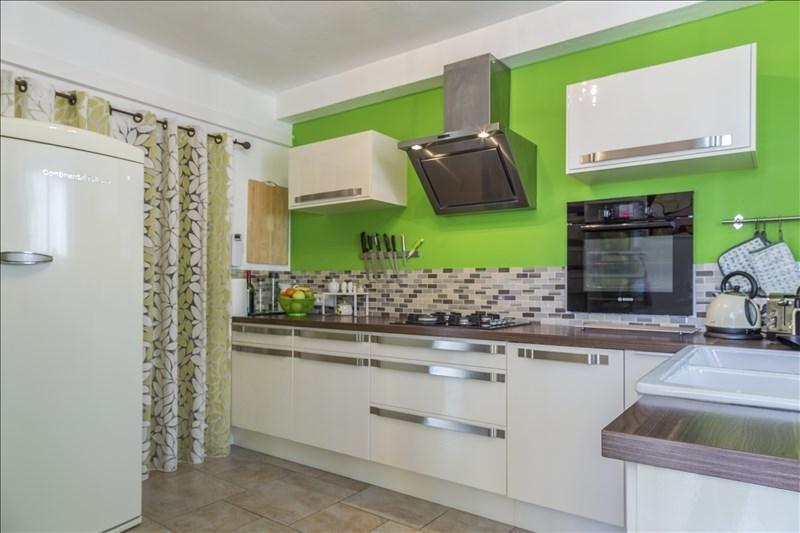 Verkoop  huis Rousset 317000€ - Foto 5