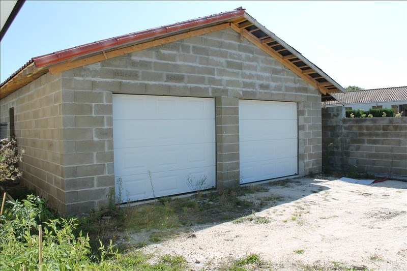 Продажa дом St symphorien 243800€ - Фото 3