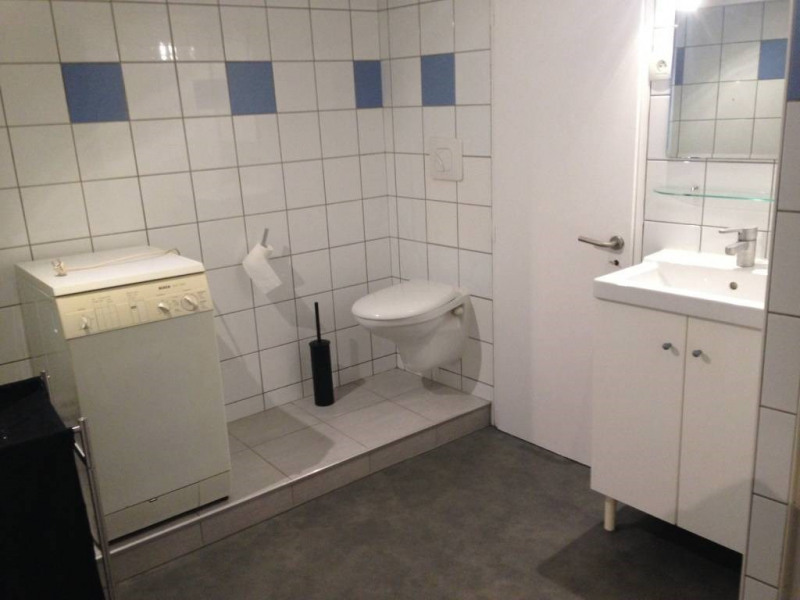 Location appartement Saint-laurent-du-pont 300€ CC - Photo 8