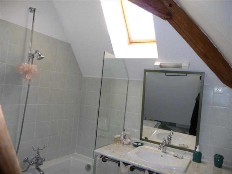 Vente maison / villa Auxerre 265360€ - Photo 12