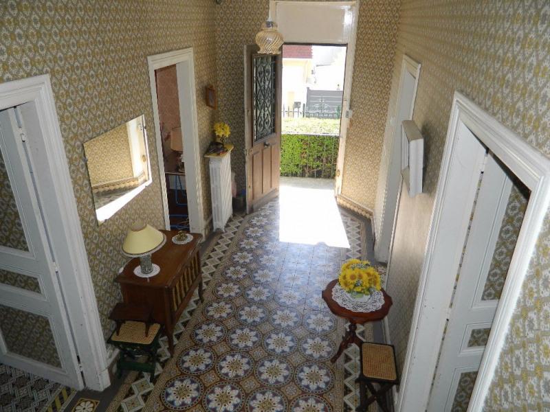 Vente maison / villa Meaux 313500€ - Photo 3