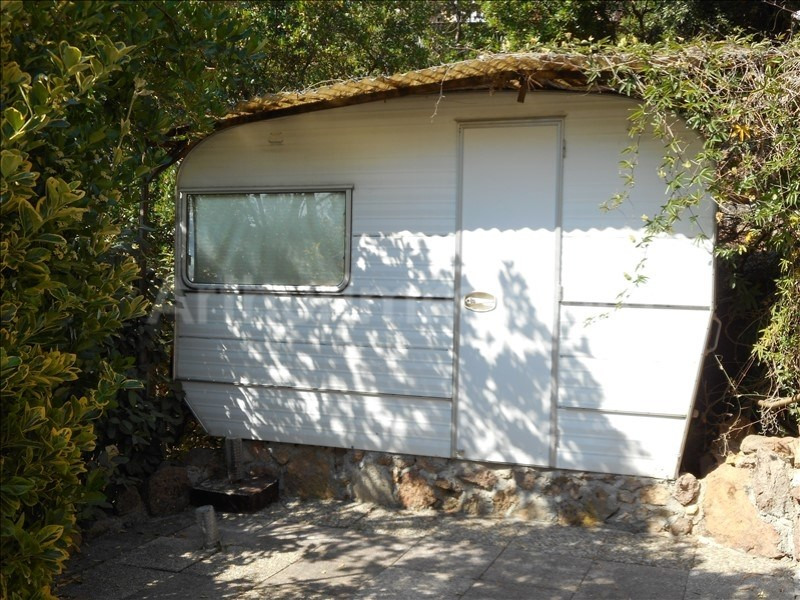 Sale site Frejus 70 000€ - Picture 5