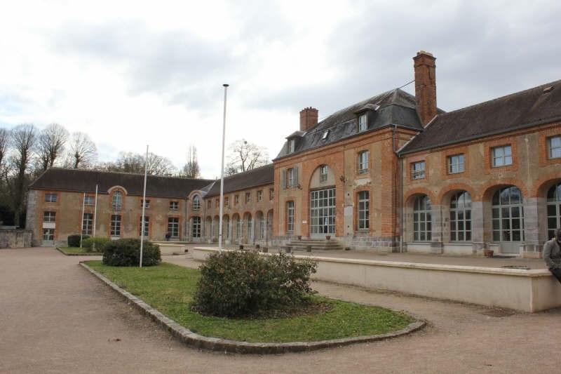 Venta de prestigio  casa Epernon 2100000€ - Fotografía 2