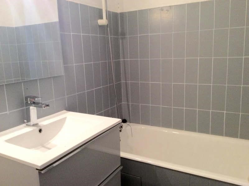 Vente appartement Clichy 225000€ - Photo 5