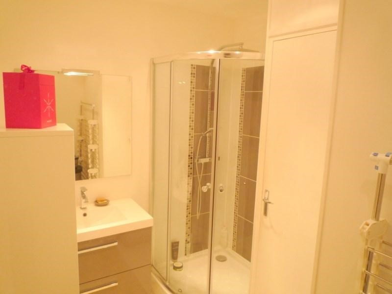 Vente appartement Le chesnay 325000€ - Photo 7