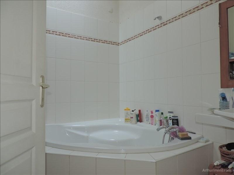 Vente maison / villa St marcellin 242000€ - Photo 4