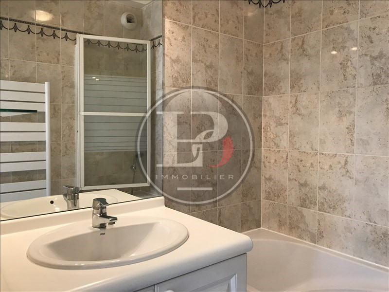 Location appartement Marly le roi 950€ CC - Photo 9